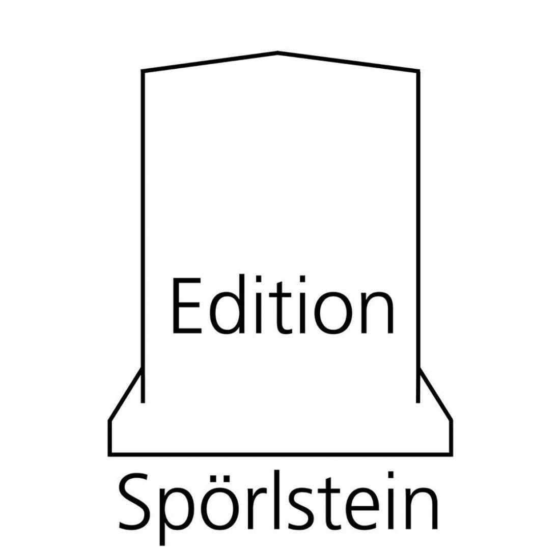 Edition Spörlstein